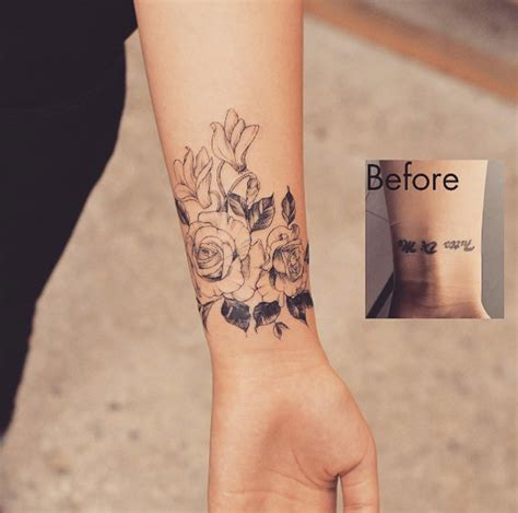small cover up tattoos ideas 65 acceptable ideas for with high standards