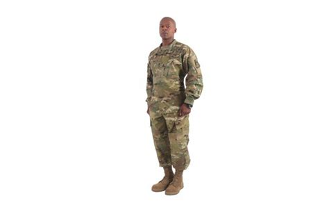 operational camouflage pattern us army soldiers to get new camo uniform beginning next summer