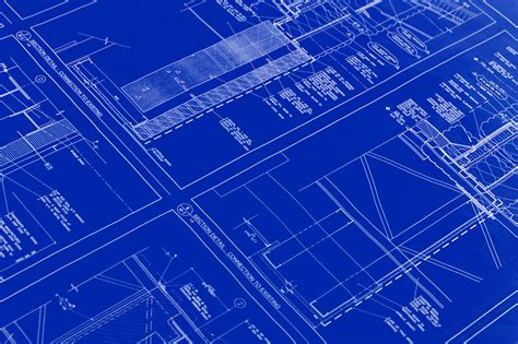 building blueprint segment gives businesses a blueprint for analyzing mobile