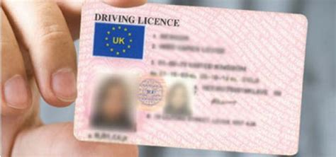 boat driving licence hk public transport in edinburgh and scotland alba english