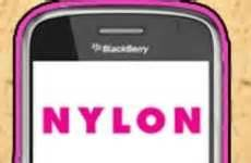 Hp Blackberry Empathy emotionally charged phones blackberry empathy