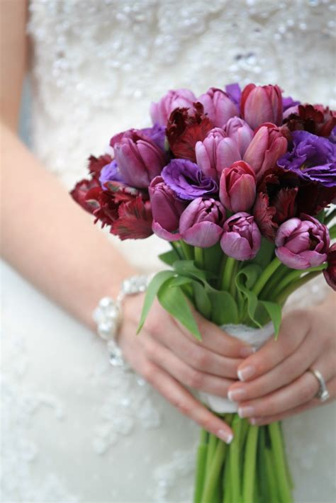 Wedding Flower Packages Near Me by Near Nature Wedding And Event Florals In Sudbury Ontario