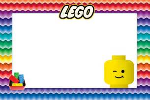 lego free printable invitations is it for is it free is it has quality it 180 s