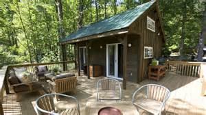 tiny house deck living inside a tiny eco home terrys fabrics s blog