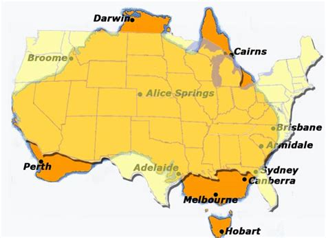 Texas Home Plans by Cost Of Living In Australia My Personal Experience