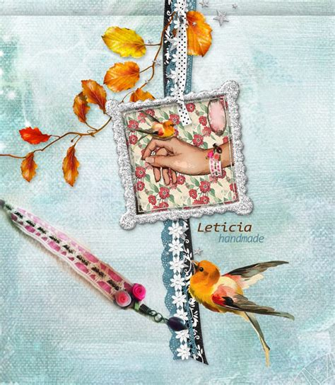 Handmade Arts And Crafts Ideas - handmade crafts in spain