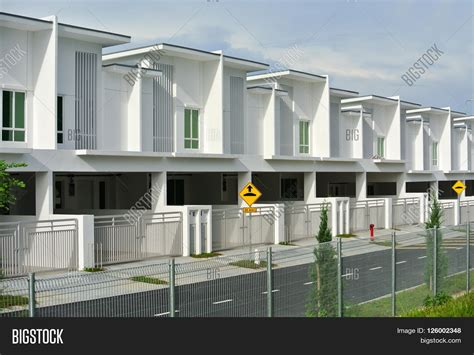 malaysia house design terrace house design in malaysia house design ideas