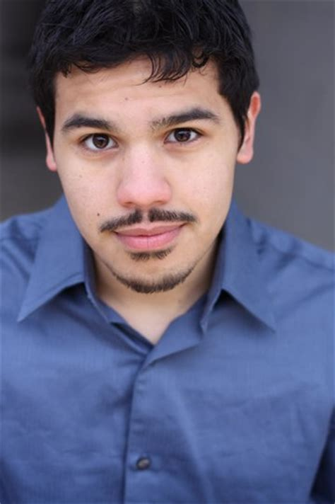 carlos valdes from pebblebrook to jersey jersey boys blog carlos valdes from pebblebrook to jersey 183 jersey boys blog