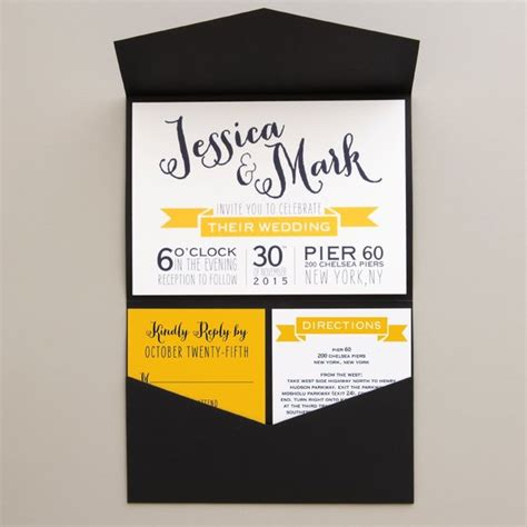 Wedding Paper Divas Reviews by Wedding Paper Divas Reviews Northern Jersey Invitations