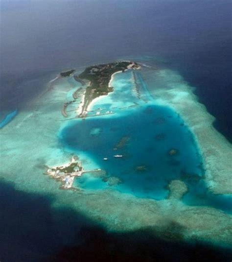Prisma Blouse By Maldives photo d ici 2050 les maldives ne seront plus qu un souvenir