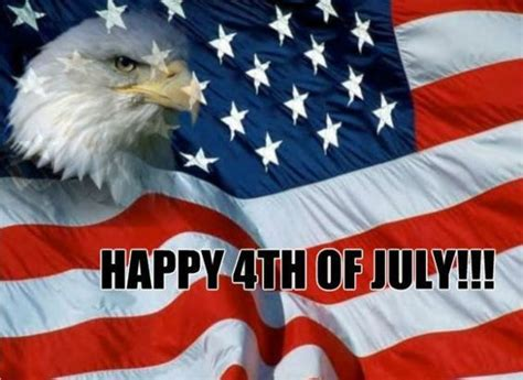 Funny 4th Of July Memes - 4th of july memes abd funny pinterest memes and sarcasm