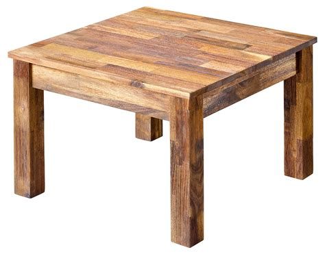Acacia Wood Table by Acacia Wood Coffee L Table Set Be Fabulous