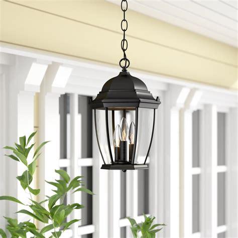 astoria grand drumkeeran  light outdoor hanging lantern