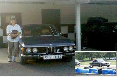jim perry motors p and b motorsports vintage volvo racing what didn t