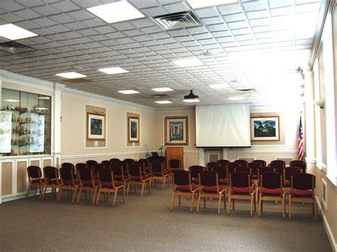 the heritage room heritage room administration ashland