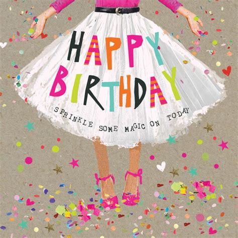 birthday wallpaper pinterest birthday birthday and other cards pinterest birthday