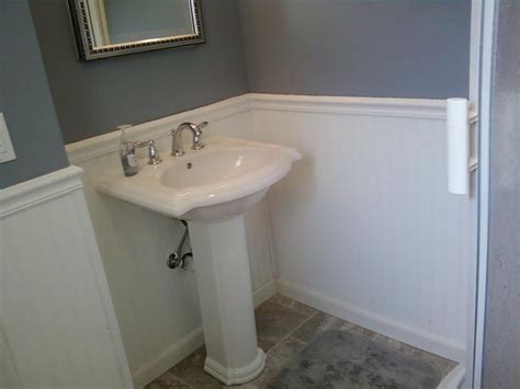 pedestal sink bathroom ideas 25 best ideas about corner pedestal sink on