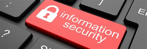 Social Security Office Carbondale Illinois by Securing Your Password Secure It Siu