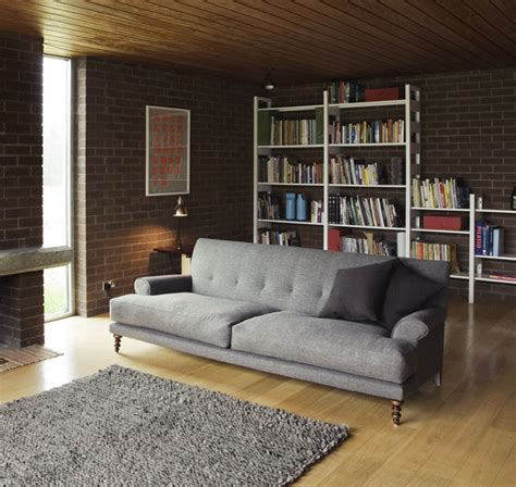 matthew hilton sofa eight of the best contemporary shops part ii mad about