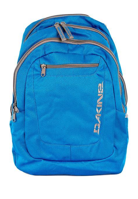 Blue Backpack dakine element pack blue rugtasse impericon nl