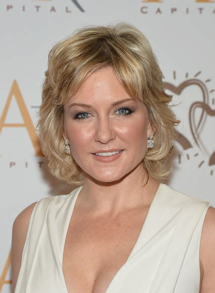 amy carlson new hair cut amy carlson hairstyle 2015 myideasbedroom com