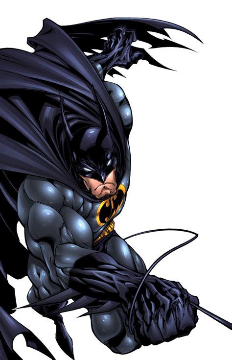 imagenes png batman renders de batman imagenes