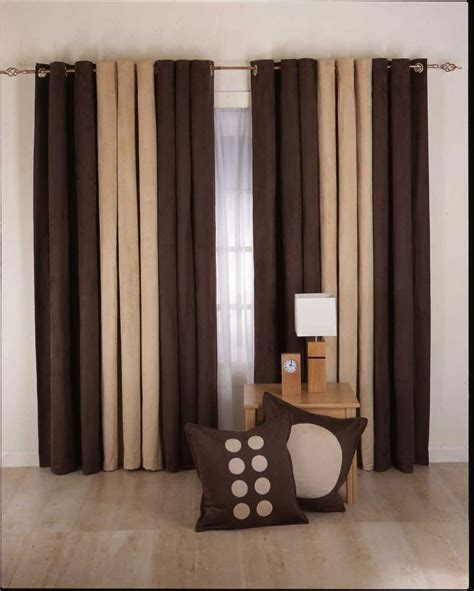 Living Room Curtains For Sale by Curtains Living Room Photos