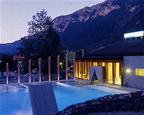 bagni termali svizzera bagni termali di andeer schweiz mobil wanderland