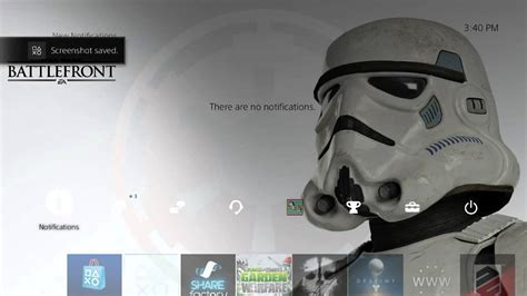 themes ps4 star wars star wars battlefront 3 ps4 background themes both themes