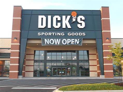 s sporting goods store in arden nc 1112