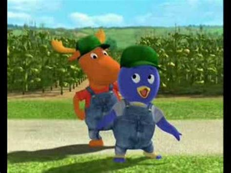 Backyardigans Pirate Song The Backyardigans Pirate Adventure Pt 2 Quotes