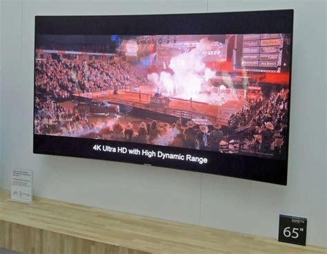 Samsung Ks8500 Samsung Ks8500 Review 2016 4k Smart Tv Un55ks8500 Un65ks8500