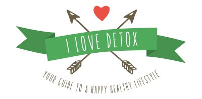 Wat Is Detox Kuur by Detox Lunchbox Tips En Variatie Voor Je Detox Kuur I