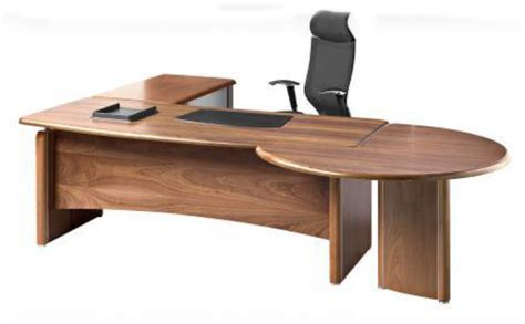 Executive Office Desk Executive Desks
