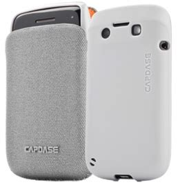 Capdase Xpose Soft Jacket Blackbery Curve 9380 Apollo review capdase smartpocket xpose posh value set for