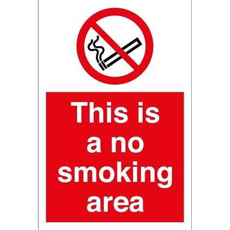 no smoking sign in word list of synonyms and antonyms of the word no smoking area