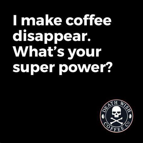 Funny Coffee Memes - best 25 coffee meme ideas on pinterest coffee shop