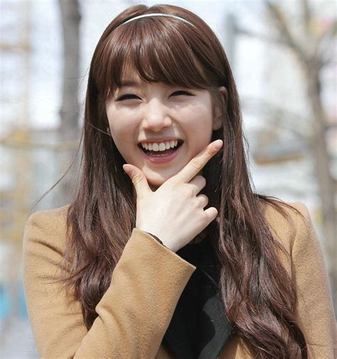 korean movie star hair style quot the nation s first love quot suzy bae suzy cute korean