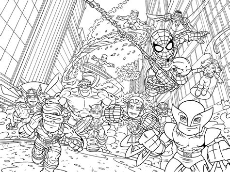 printable coloring pages superheroes deadpool coloring pages printable 12048 bestofcoloring com