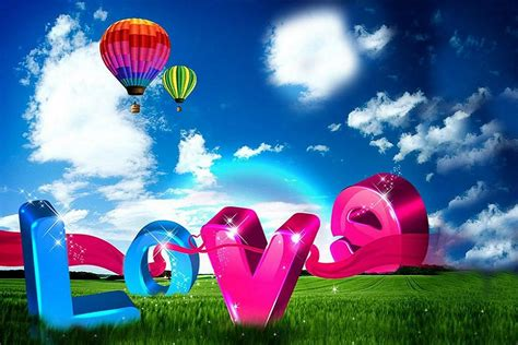 free mobile downloads free images 3d moving wallpapers for mobile