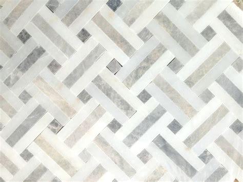 badezimmerboden fliese patterns ideen loving out loud windswept tile by jeffrey court