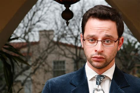 nick kroll and jake johnson best comedians of 2015 from tv personalities to improvisers
