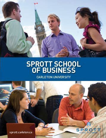 Sprott School Of Business Mba by Balancing Work Childcare And Eldercare Sprott School Of