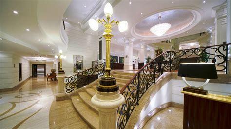best budapest hotel budnews top 10 luxury hotels in budapest