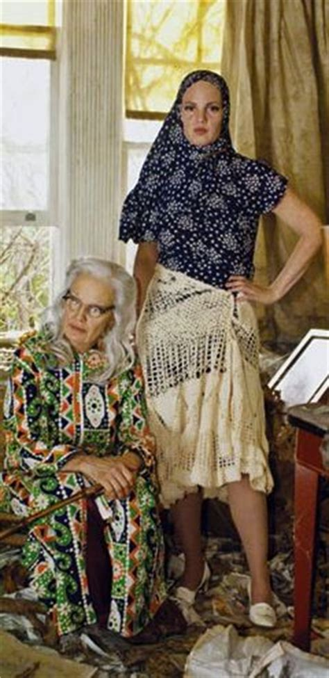 Drew Barrymore As Grey Gardenss Edie by 93 Best Images About Grey Gardens On Gardens
