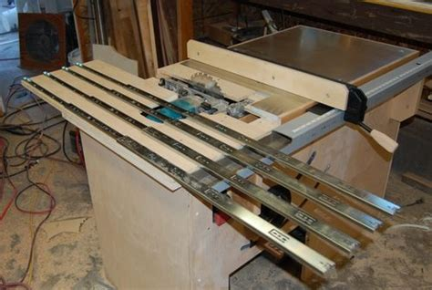 baja doodle bug mini bike weight limit woodworking forums usa woodworking cnc router diy