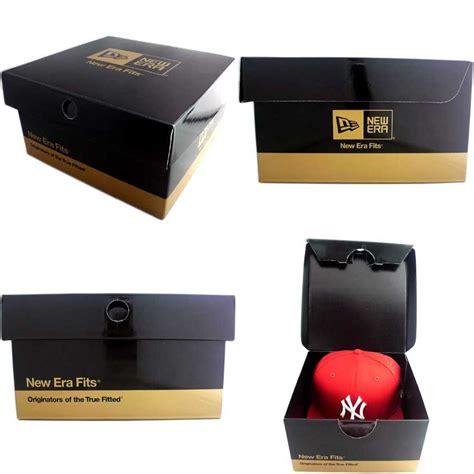 New Era Gift Card - cio inc rakuten global market new era gift box new era gift box