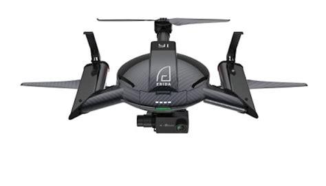Drone Xiaomi Yi Drone Xiaomi Yi Erida A 3 Eliche E 80 Km H E 4k