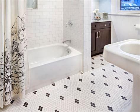 retro bathroom flooring 31 excellent retro bathroom floor tiles eyagci com