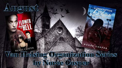 rx for hell books a year of great reads october with giveaway na